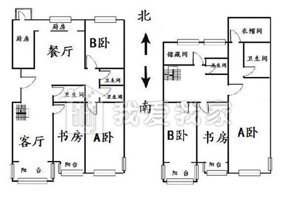 北京四通照明电路图