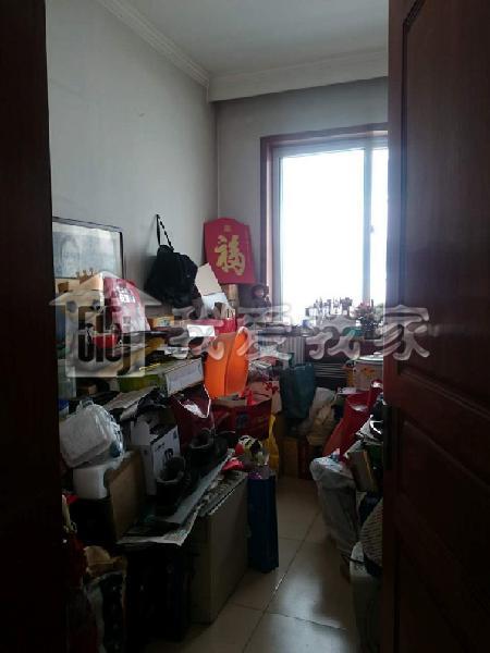 郑州市实验地址生理-河南实验宿舍高中_郑州安高中高中图片