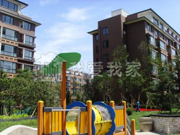 配套齐全:成熟社区,周边配套齐全,小区对面即是王子岛幼儿园,距离