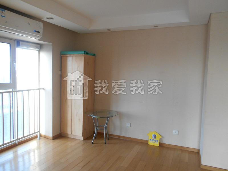 30平方公寓楼装修图片