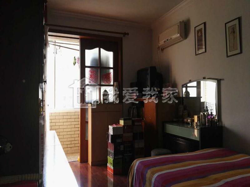 平米房子5万元装修样子高清图片