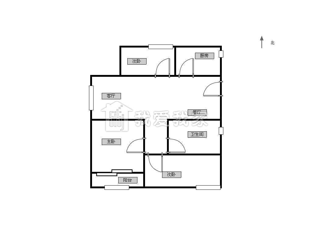 02 单价(万/m) 3室2厅 户型 89 面积(m) 小区:擎天半岛 楼层:高楼层