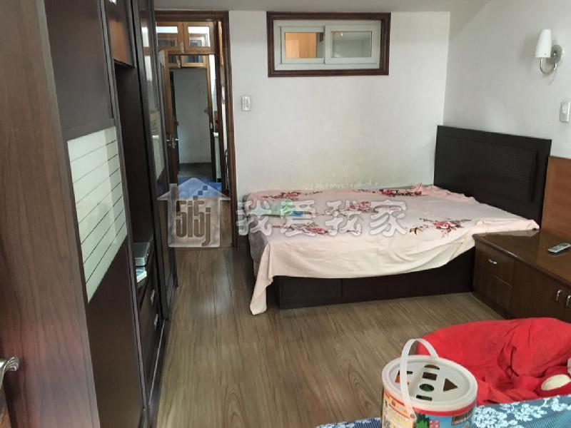 邮电路租房_东方金座,吴山夜市附近简单两房,干净清爽