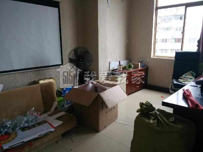 新模范马路租房 新模范马路 和会街 超大房子出租交通便利 南京我爱我