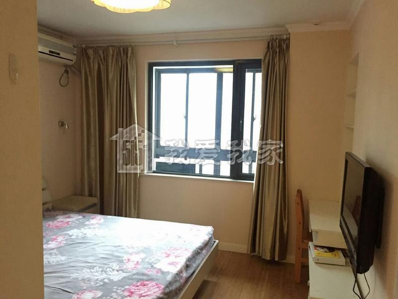 背景墙 房间 家居 酒店 设计 卧室 卧室装修 现代 装修 800_600