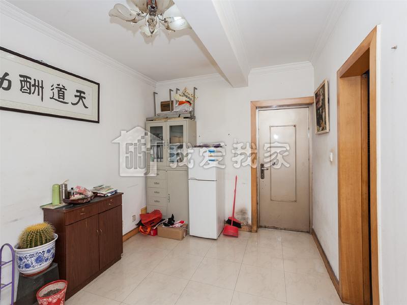 长岛花苑/长岛公寓租房_长岛花苑/长岛公寓,一室一厅