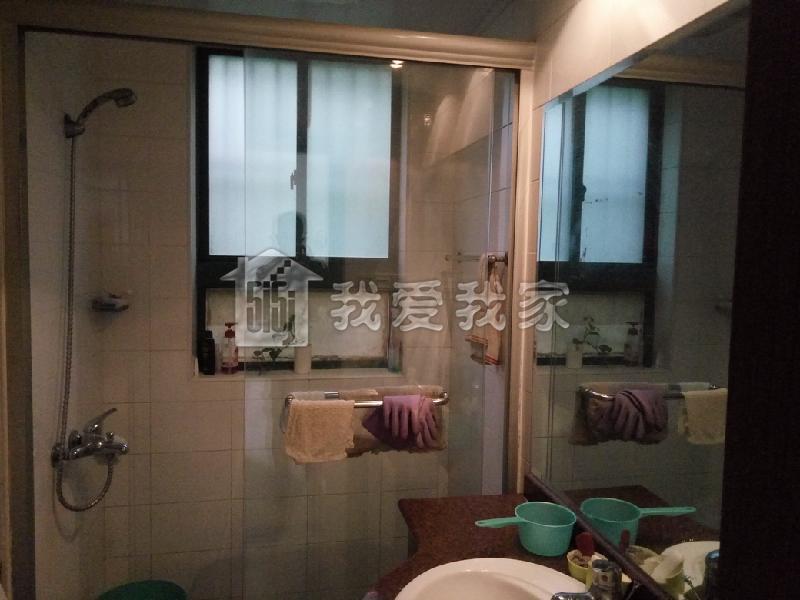 长岛花苑/长岛公寓租房_户型正气 精装修 随时看房