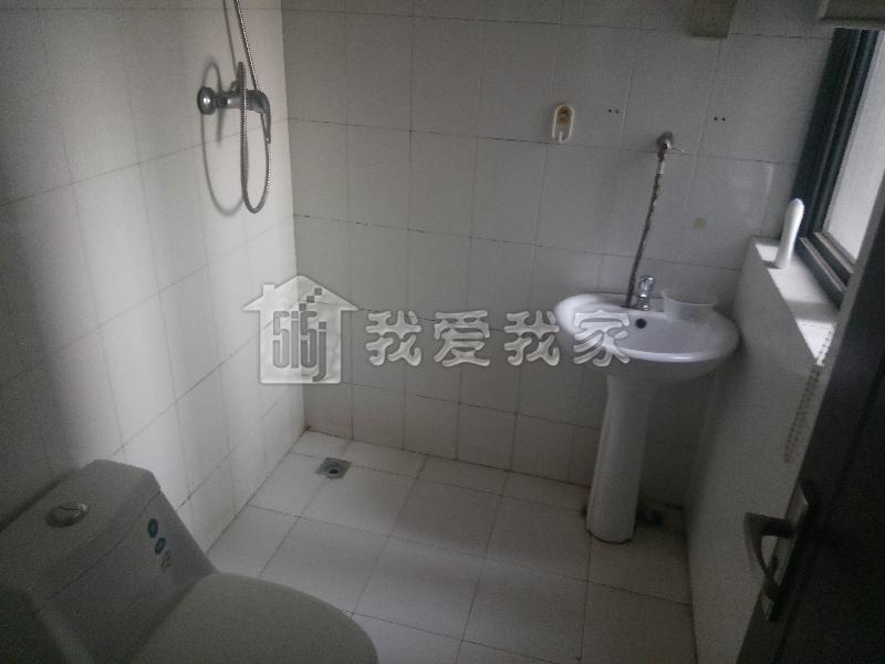 亚东城东区租房_亚东城东区 1室1厅1卫_南京我爱我家