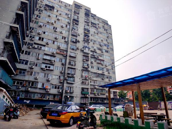 青年公�_金顶街青年公寓 1室1厅1卫