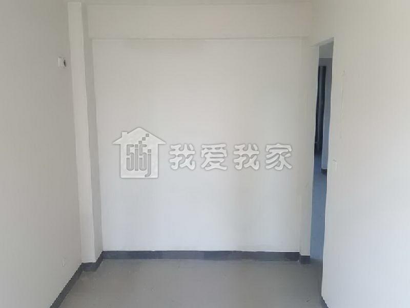 西溪海小海 3室 好户型****在这里 可以看房