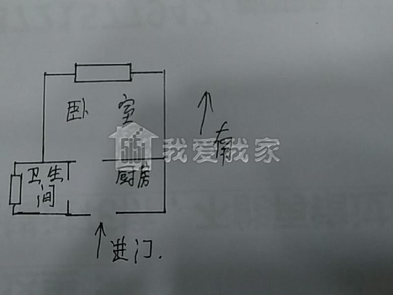 电路 电路图 电子 原理图 800_600