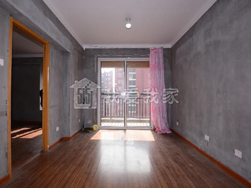 新上西湖区都市阳光有装修 业主诚意出售有钥匙看房方便