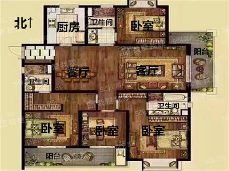 南京二手房 建邺区二手房 奥体二手房 世茂海峡城二手房 当前二手房