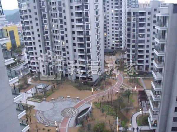 信息 滨江繁华垃圾街,中国美院边上,真实好房,随时入住 我爱我家图片