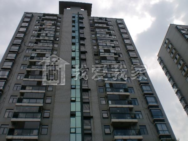 开发商南京城市建设开发(集团)总公司 所在商圈新街口 物业街道办事处