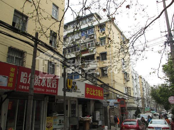 上海路二手房_上海路租房_南京我爱我家官网