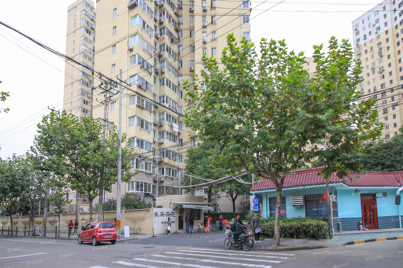 长岛花苑/长岛公寓