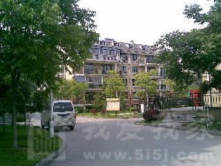复兴城市家园二手房 杭州复兴城市家园房屋出售 上城区,复兴,玉皇