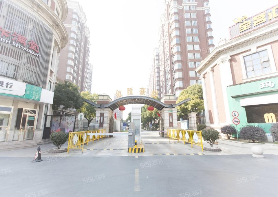 郑州金汇电影资讯今日_金汇豪庭