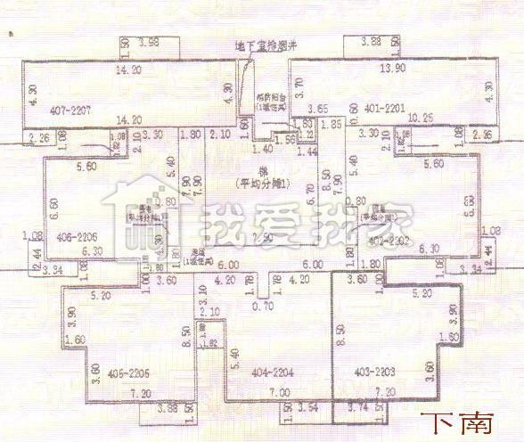 电路 电路图 电子 户型 户型图 平面图 原理图 588_496