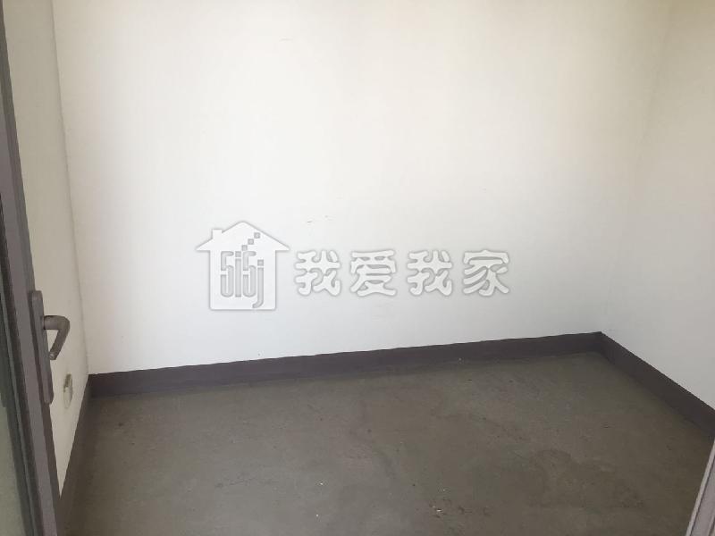 江景大豪宅,大家庭置业优选,看房方便
