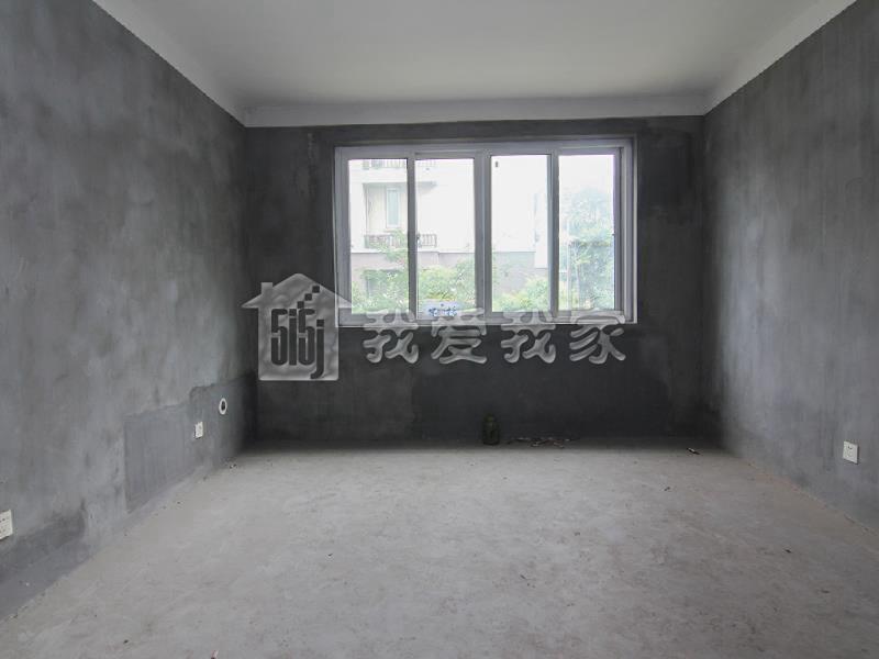 景翠公寓好房,纯毛坯东边套,看房有钥匙 房东诚心出售