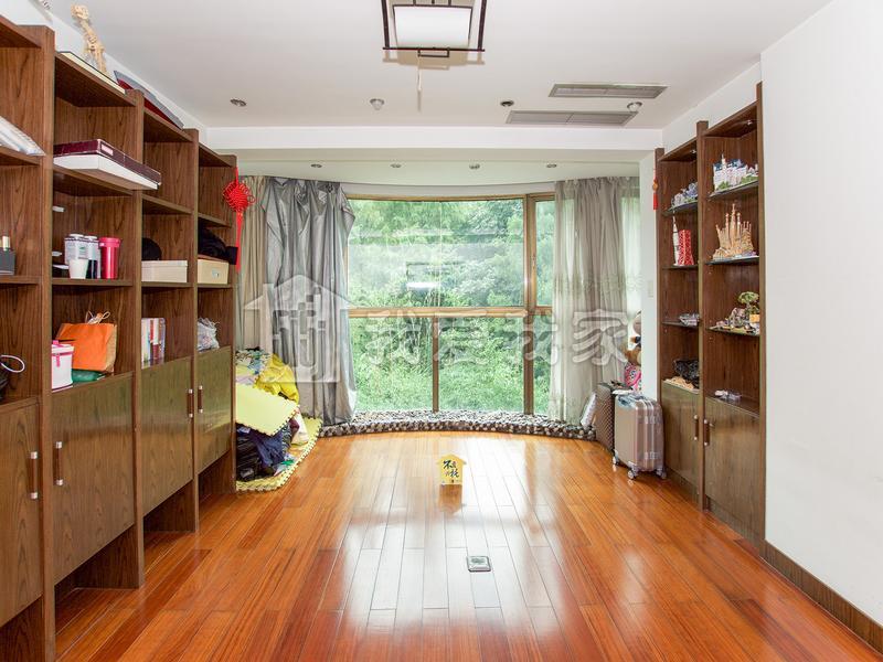 https://image.5i5j.com/picture/house/3892/38922913/shinei/iippacdn24de4394.jpg
