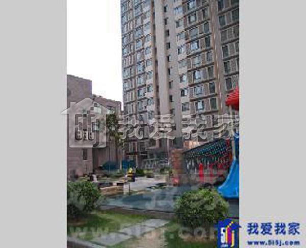 辰龙广场图片