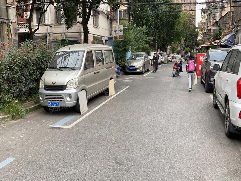 新河二村图片