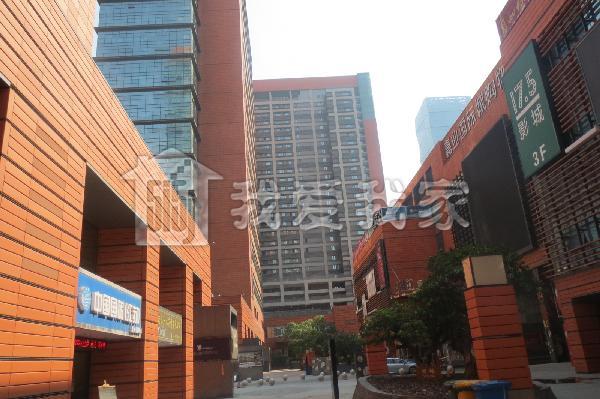 南京嘉业国际城