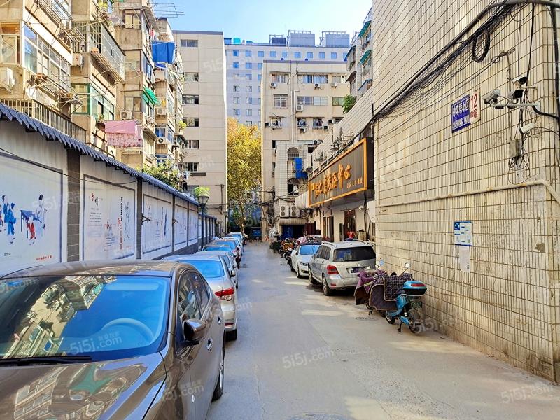 砂珠巷图片