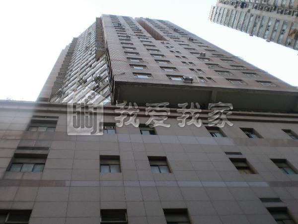 现代大厦图片