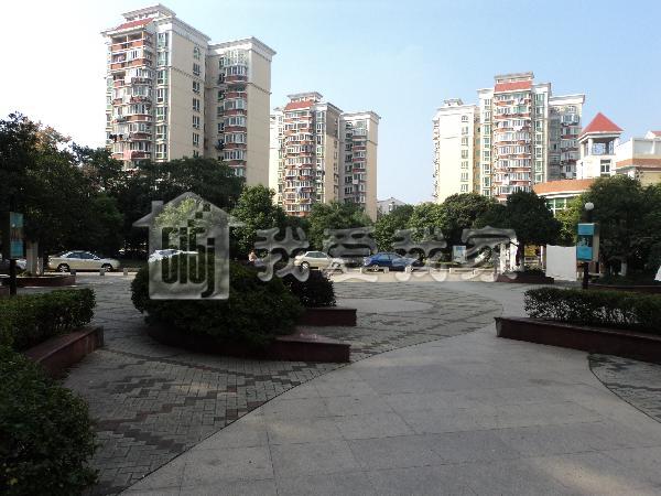 怡馨花园图片