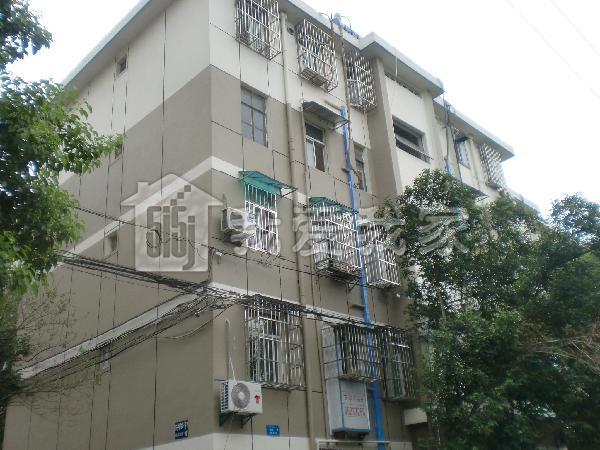 南京东井村3号