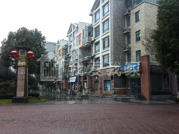 翠屏国际城
