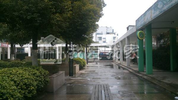 翠屏湾花园城图片