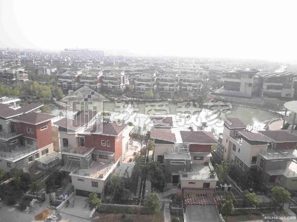 南京颐和南园