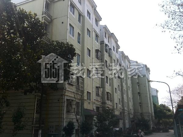 殷巷新寓图片