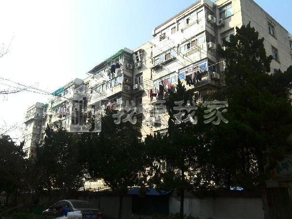 龙苑新寓图片