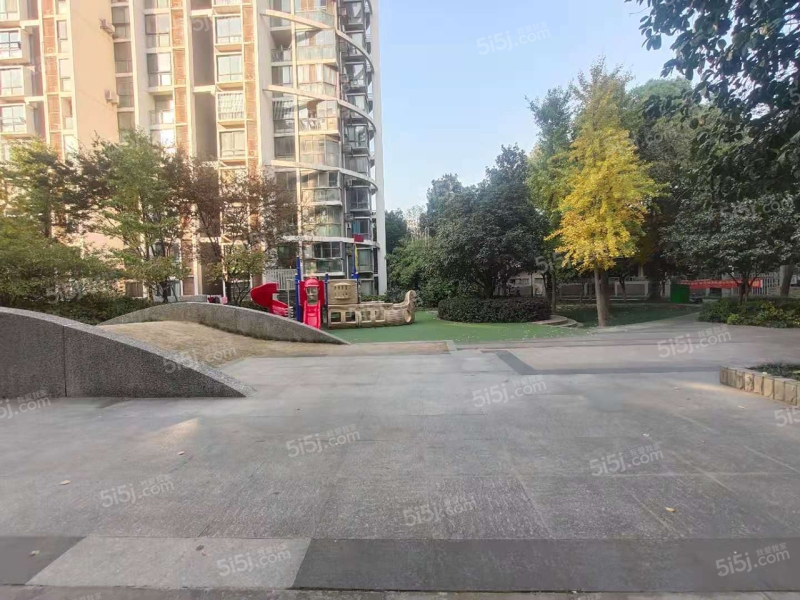 亚东城东区图片