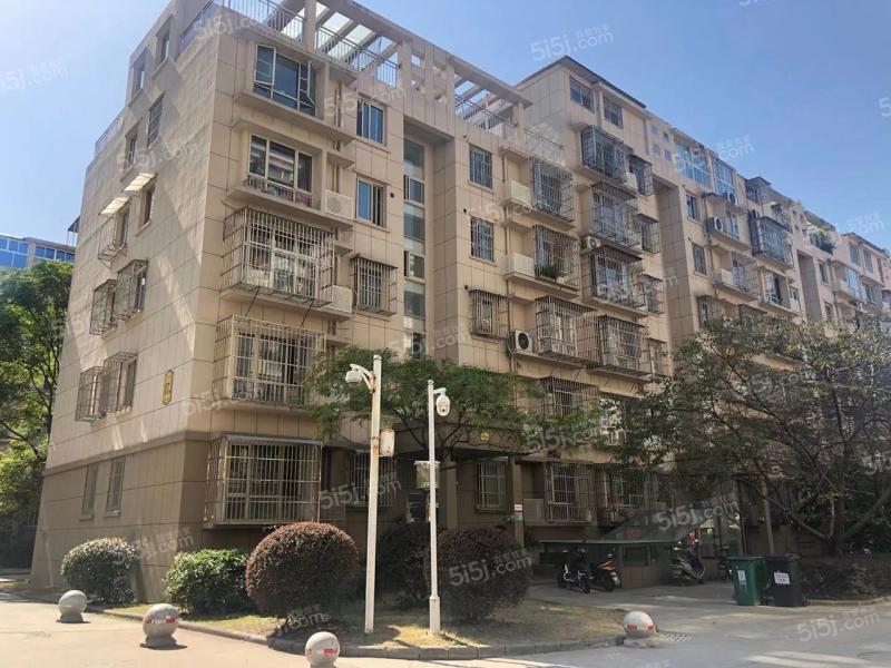 天润城1-4街区图片
