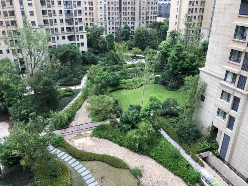 旭日上城三期图片