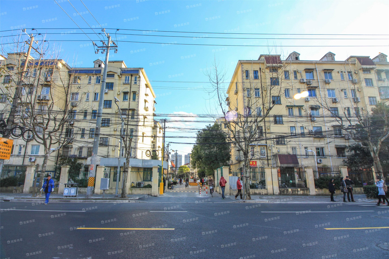 金杨五街坊
