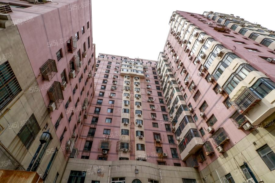 锦中大厦图片