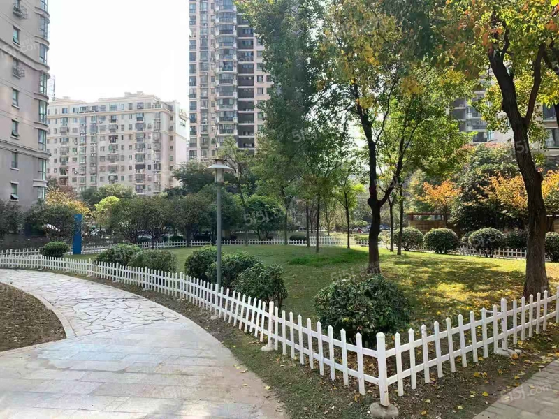 明发滨江新城大三期图片