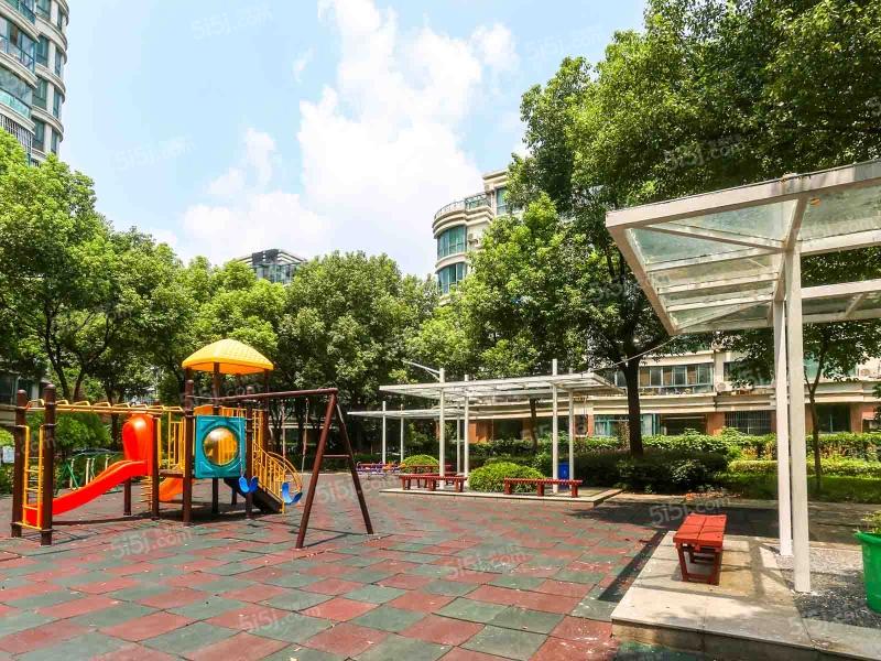 香城花园一区图片
