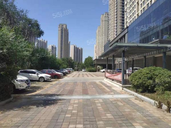 青岛我爱我家海怡新城锦玉苑第3张图