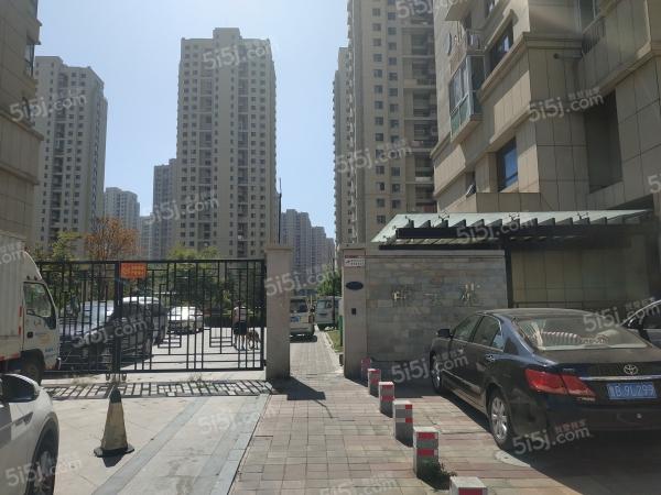 青岛我爱我家海怡新城锦云苑第2张图