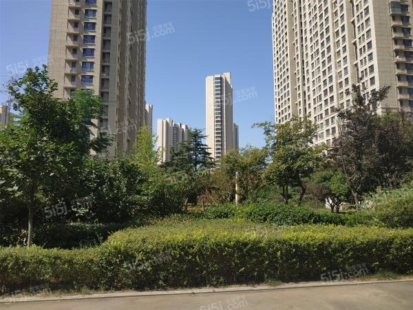 青岛我爱我家海怡新城锦云苑第3张图