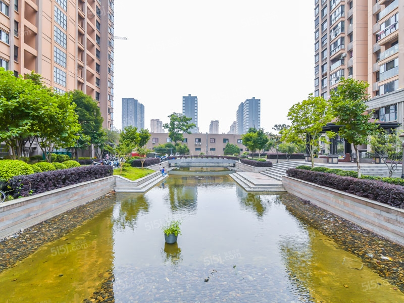 峰汇园花园东区